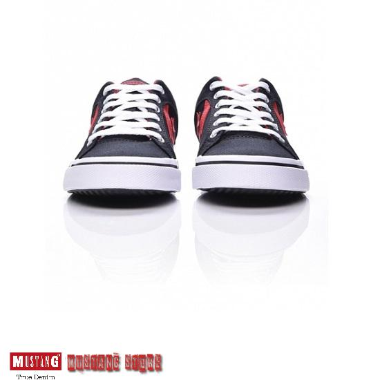 Converse cipő 159787C Converse Férfi tornacipő d5e8921b53