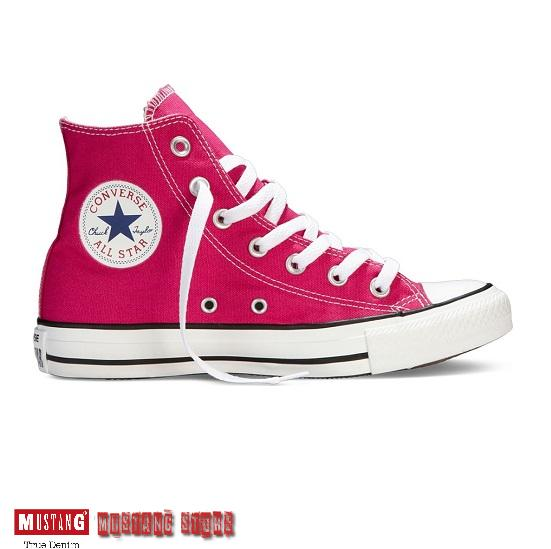 Converse cipő 144797C Converse női tornacipő 21c669ccf1