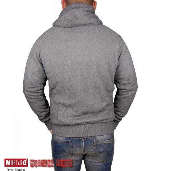 a6f2edd850 Devergo 1D427016KA0705-10 Devergo férfi pulóver, Mustang webáruház ...