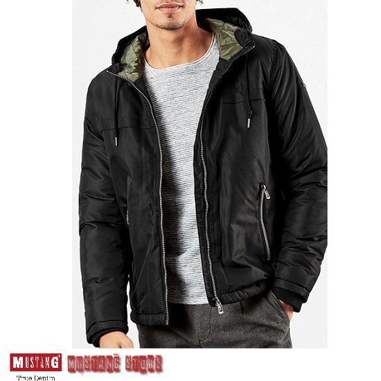 s.Oliver férfi kabát 47-710-51-2788 9999 e94b08ca46