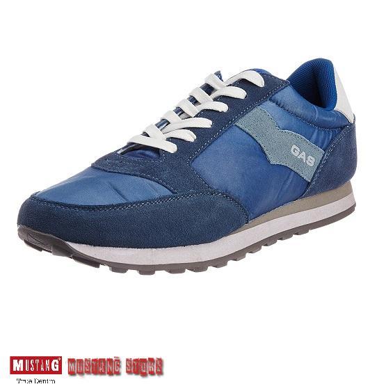 03af3daaf6c1 Gas Kick férfi cipő 000699-612-71, Mustang webáruház, Pepe Jeans ...