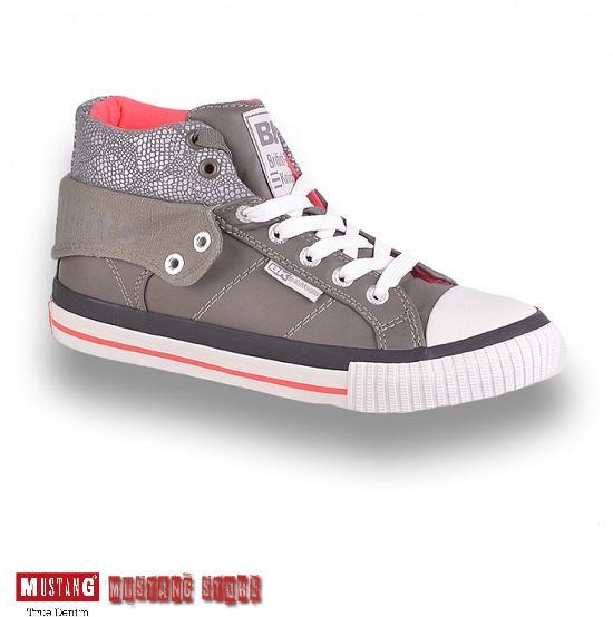 British Knights női magasszárú cipő B32-3733-05 14938fb1f9