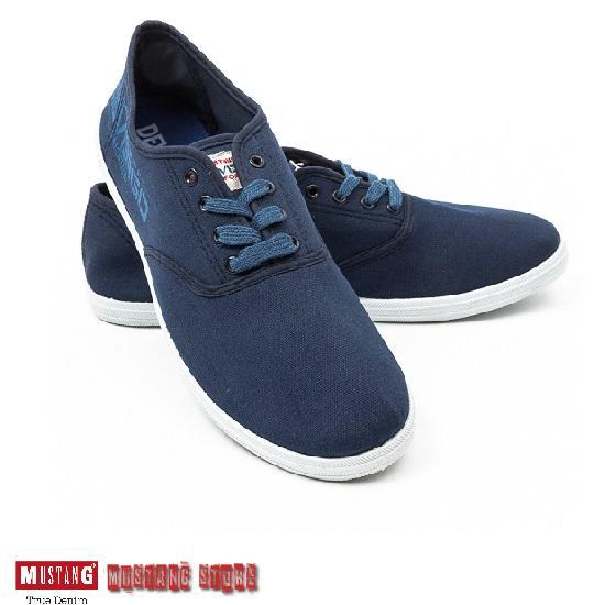 Devergo Bud Print DE-AH3036PR16SS Devergo cipő dd5f22e565