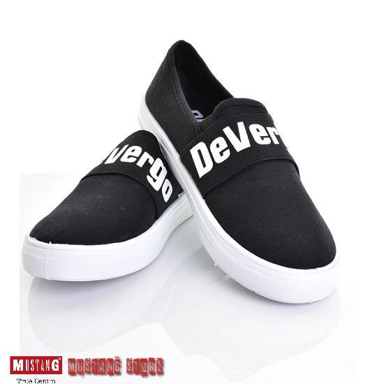 Devergo Aida Elastic DE-AH5501EL18SS Devergo női cipő 8684872c95