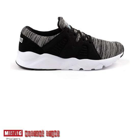 Devergo PELE DE-CD4002JR18SS Devergo férfi cipő 515a33f9ad