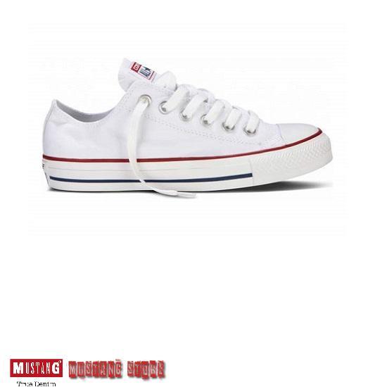 Converse cipő M7652C Converse Férfi tornacipő 943450d430