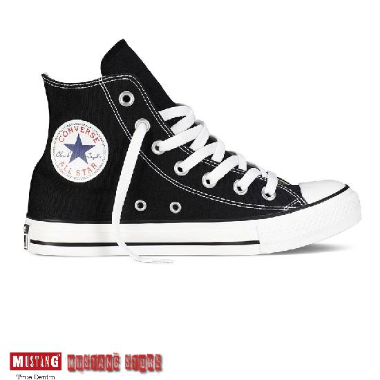 Converse cipő M9160C Converse férfi tornacipő 796e8758a4