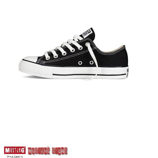 Converse cipő M9166C Converse Női tornacipő 5aaad4ae61