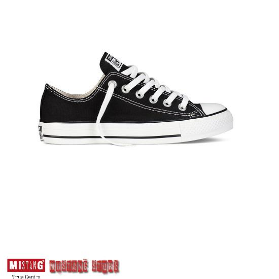 4327ff287674 Converse cipő M9166C Converse Női tornacipő, Mustang webáruház, Pepe ...