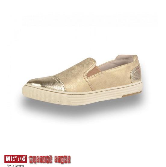 Mustang női cipő 1245-402-480 84c53531bd