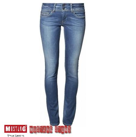 Pepe Jeans farmer Ladies Edition Pant PL2012002 eec8cea97a