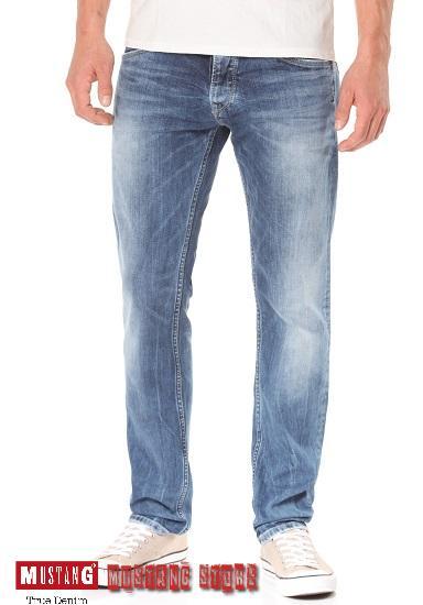 Pepe Jeans Spike farmer pm200029-z242 c8d7ddb5d8