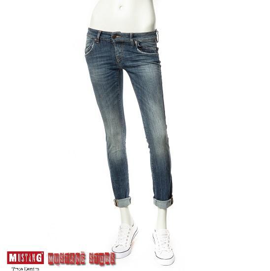 Devergo Super Slim 2J610508LP2864-13031 Devergo női farmer 0e3f688739