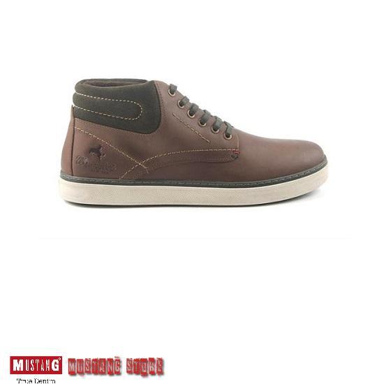 Wrangler Willie WM142161-108 Férfi cipő 685009f0ac