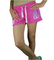 Retro Jules short 21F273-C14Y740 Retro női rövidnadrág 5d761c4b15
