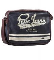 Pepe Jeans oldaltáska PM030280-551 d285729c05