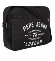 Pepe Jeans oldaltáska PM030336-000 e160cfe95e